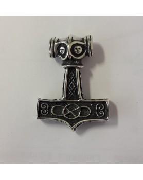IR455 Thorin vasara