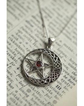 IR404 Pentagram