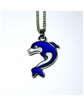 MR33 Delfiini-mielialariipus