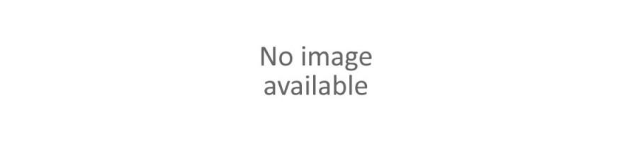 Hopeiset korvakorut (nappi)
