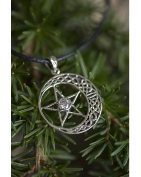 IR403 Pentagram
